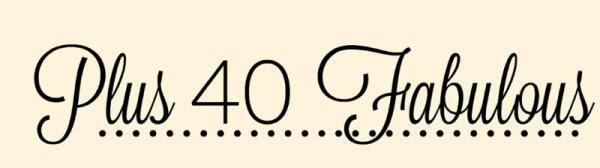 Headerplus40