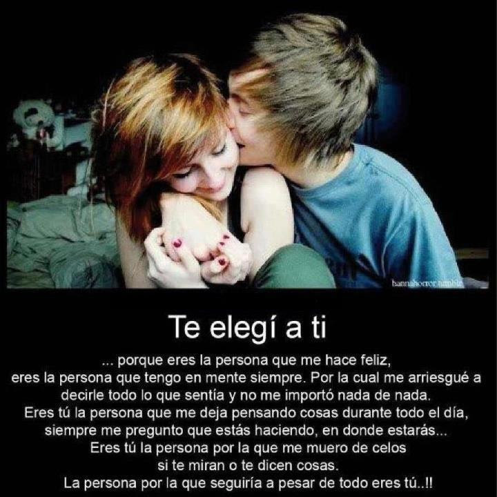 Imagenes Con Frases De Eres El Amor De Mi Vida Descargar Imagenes
