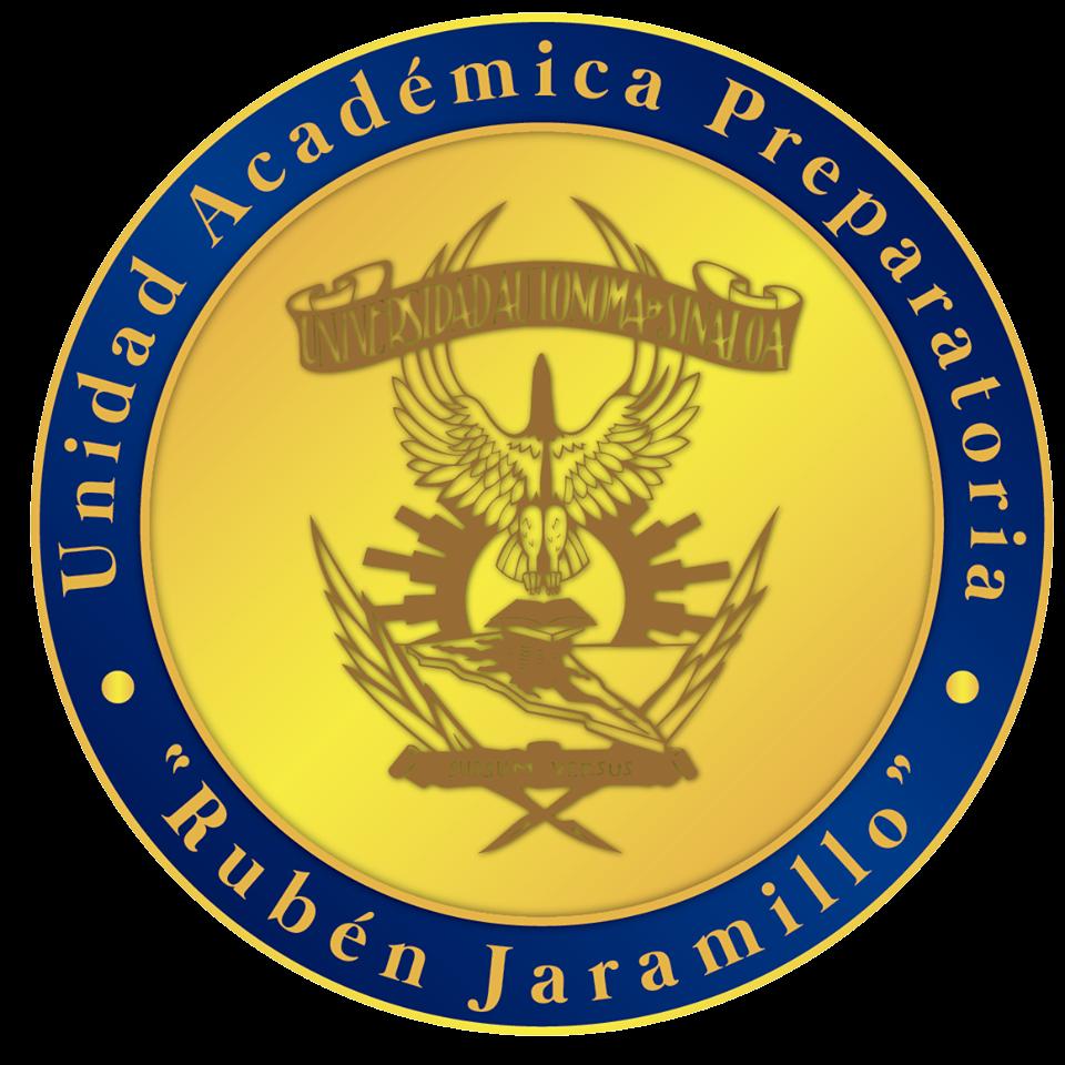 Escudo Uas Png / Elige entre 8100+ escudos recursos ...