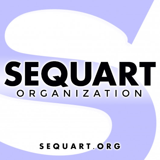 Support Sequart Organization creating analysis that takes comics seriously