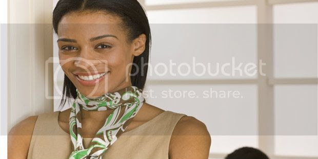 photo black-woman-office-1.jpg