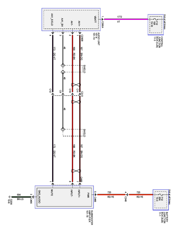 Diagram 1992 Lincoln Town Car Radio Wiring Diagram Full Version Hd Quality Wiring Diagram Diagramshanes Americanpubgaleon It