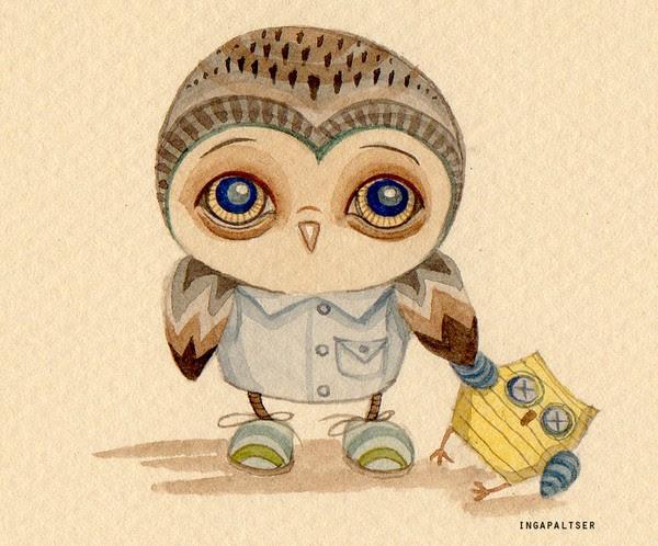owl_600x498_041