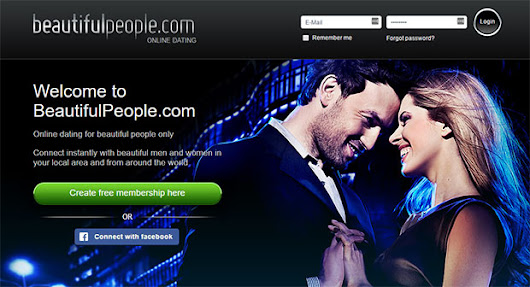 Hackers Out, Offer For Sale Private Info Of Over 1 Million Users Of Beautiful People Dating Web Site