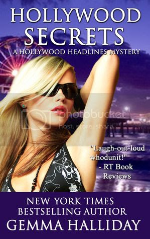 https://www.goodreads.com/book/show/8565671-hollywood-secrets?from_search=true