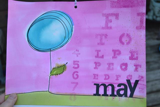 May Calendar_6