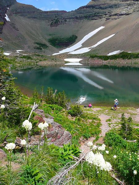 P1160633 Ptarmigan Lake
