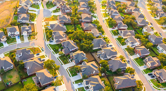 14,986 Homes Sold Yesterday… Did Yours? |