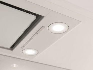 Bosch Dunstabzugshaube Filter Reinigen 2021