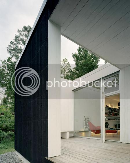 No.5 House 2