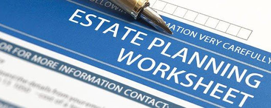 DuPage Estate Planning Lawyer | Illinois Estate Probate Attorney | Oak Brook IL