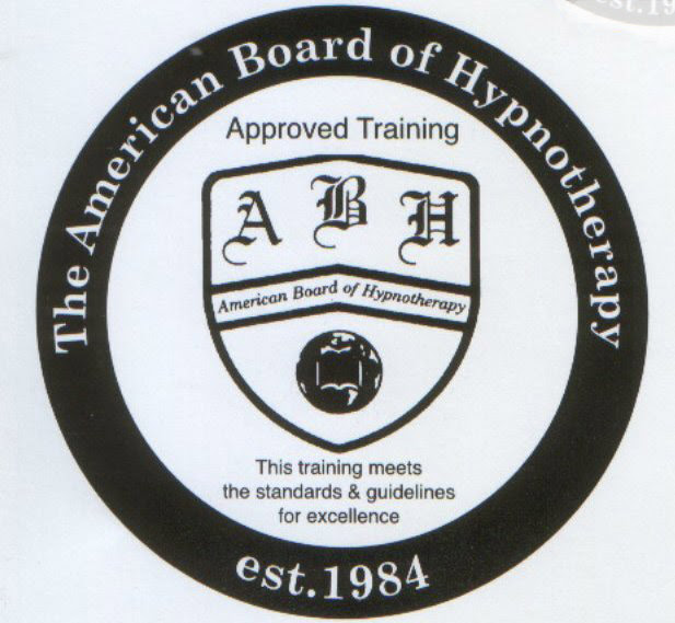 American Board Of Hypnotherapy Certification ...