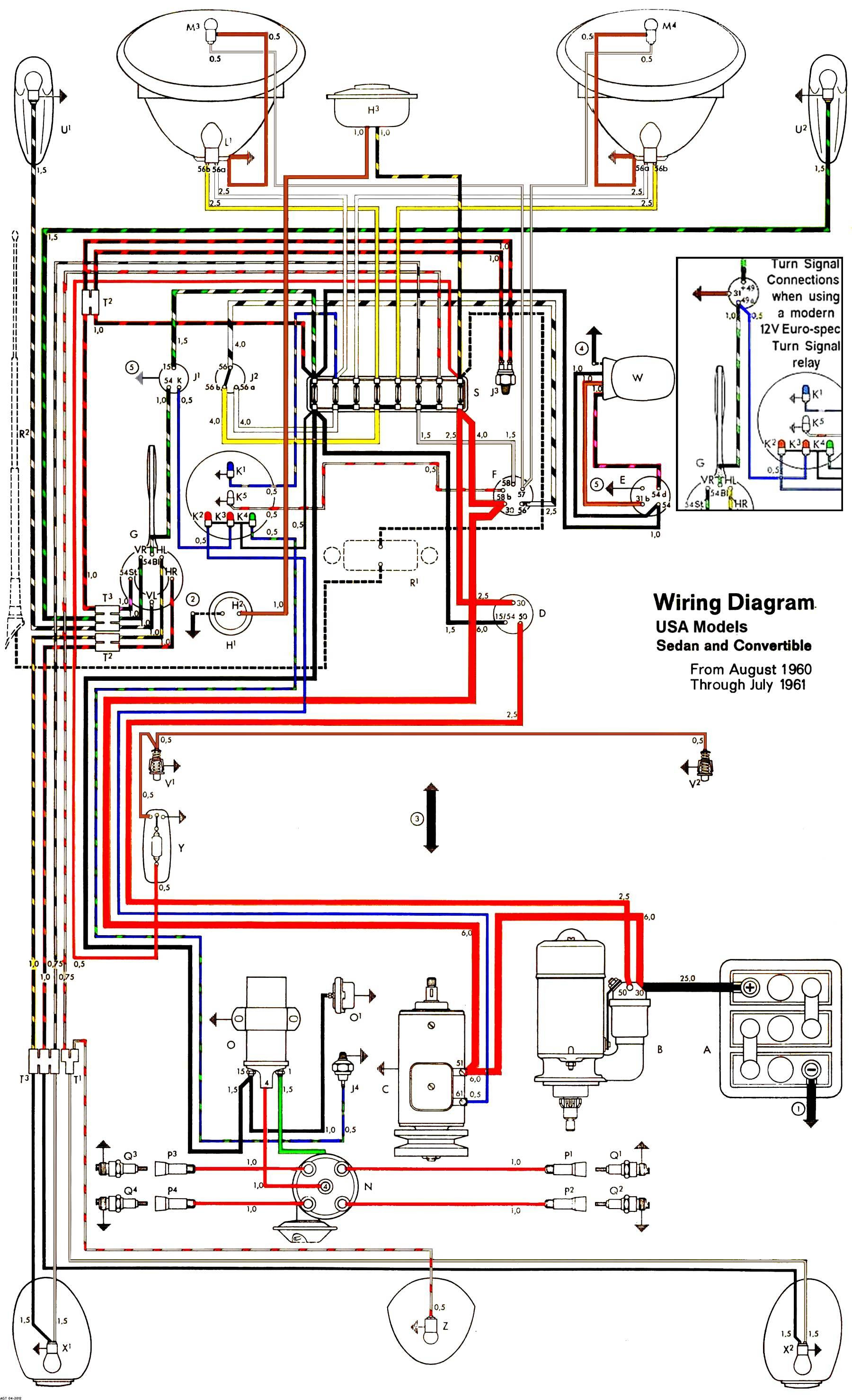 Diagram  Vw Polo Classic Fuse Box Location Wiring Diagram Full Version Hd Quality Wiring