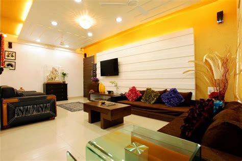 ideas  indian living rooms  pinterest