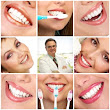 Best Cosmetic Dentist | Dr. John C. Stone, DDS