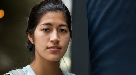This Is Not About Emma Sulkowicz's Rape — It Is About You - Sisterhood