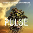 Rain's Reviews: Pulse by Patrick Carman
