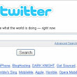 Guest Post - SEO with Twitter Search Engine - YieldKitYieldKitGuest Post - SEO with Twitter Search Engine - YieldKit