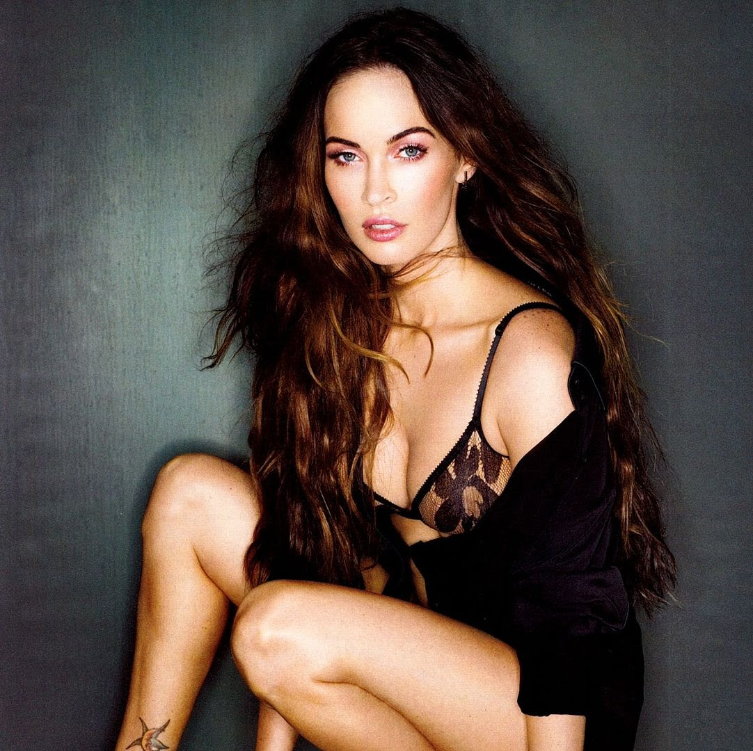 Megan Fox photo fashion_scans_remastered-megan_fox-esquire_usa-february_2013-scanned_by_vampirehorde-hq-2.jpg