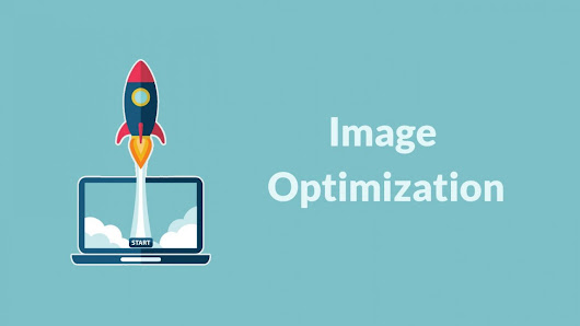 Best Image Optimization Tools for Image Compression - On Air Code