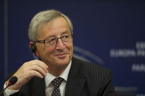Is a European Army on the Horizon?