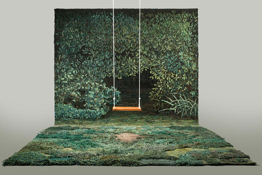 alfombras-musgo-alexandra-kehayoglou-argentina (3)