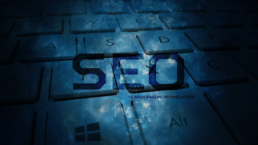 I've Seen It All In SEO and Here Is One of My Top SEO Tips