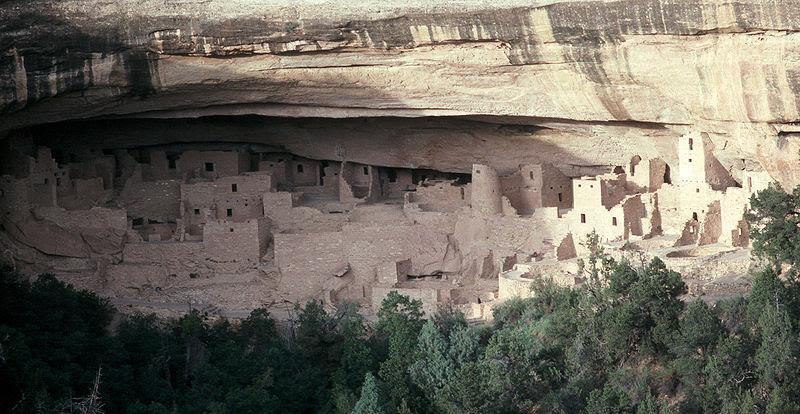 File:Mesa Verde1.jpg