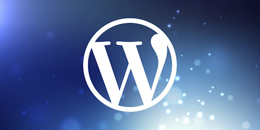 HTTPS : bientôt de base pour des millions de sites WordPress.