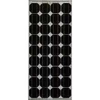 Solar Siemens Sp75 75w Watt Solar Panel Seimens 75