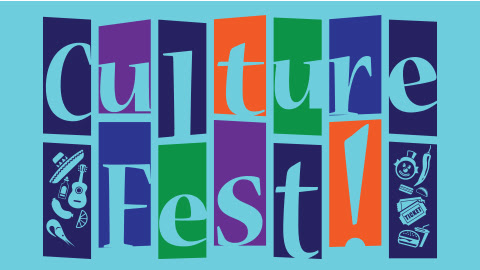Culturefest World Music and Arts Festival