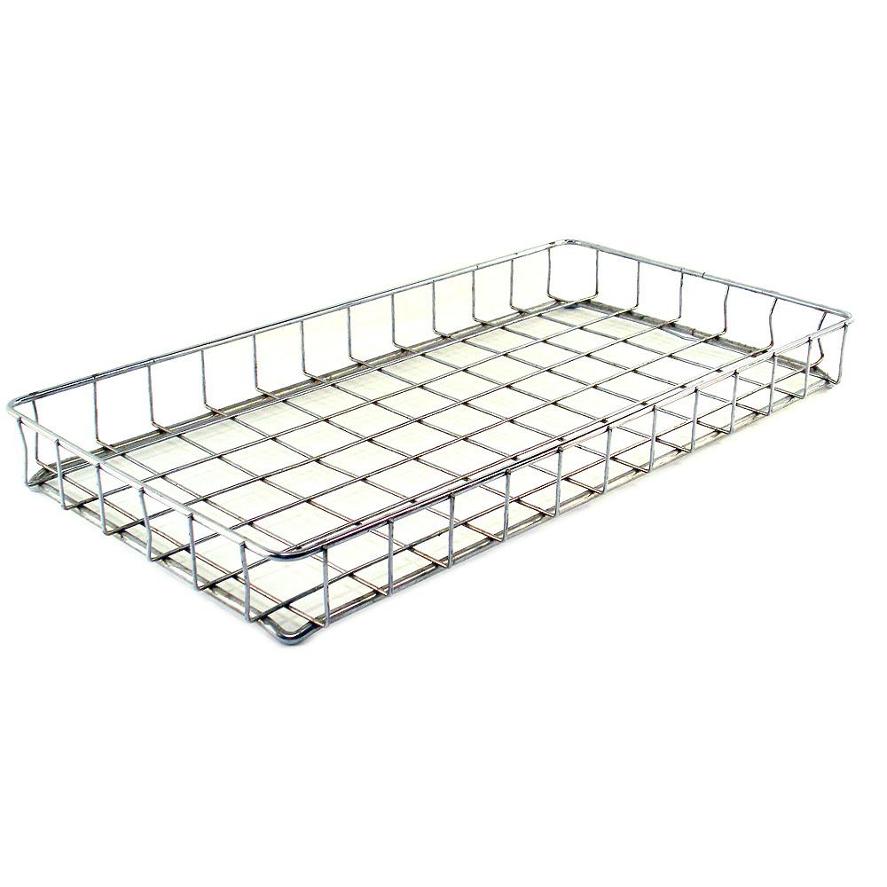 Wire Storage Bins | eBay