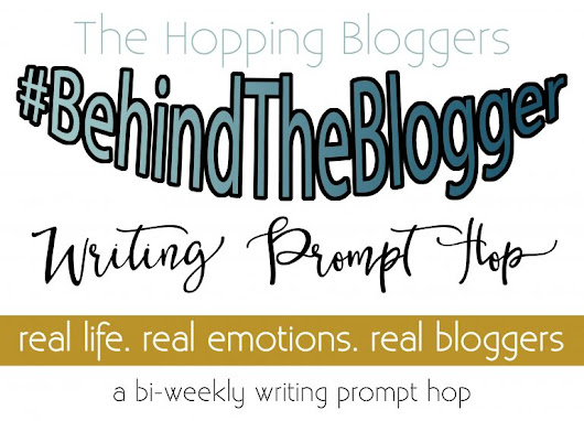 These Foolish Things #BehindTheBlogger ~ @FreeDealSteals ~ Reviews & Giveaways!