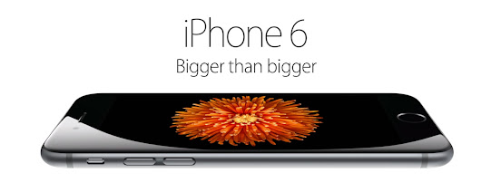 Apple: Record 4 Million Pre-Orders of iPhone 6 & iPhone 6 Plus Made in 24 Hours