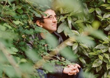 Alfaguara se queda con la obra de Bolaño y publicará una novela inédita