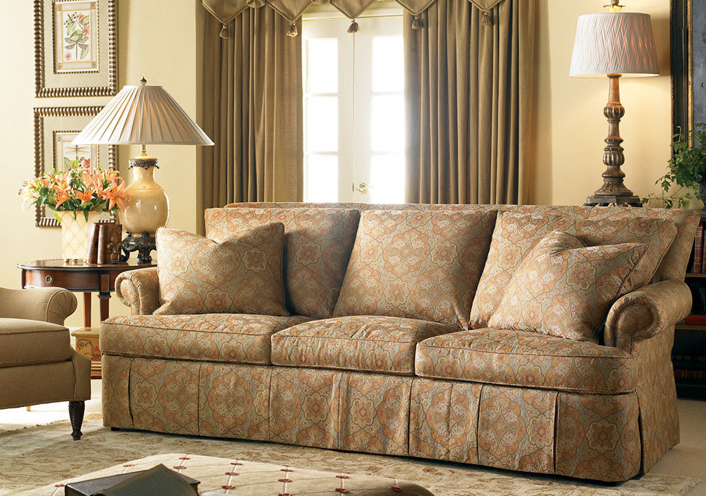 Furniture Gallery Homemakers Furniture Fayetteville Nc