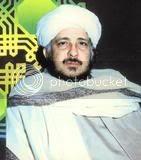 AlwiMalikiAl-Hasani