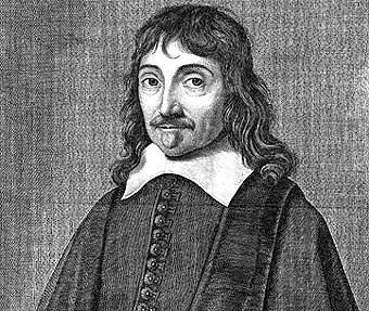 RenÉ Descartes Biography