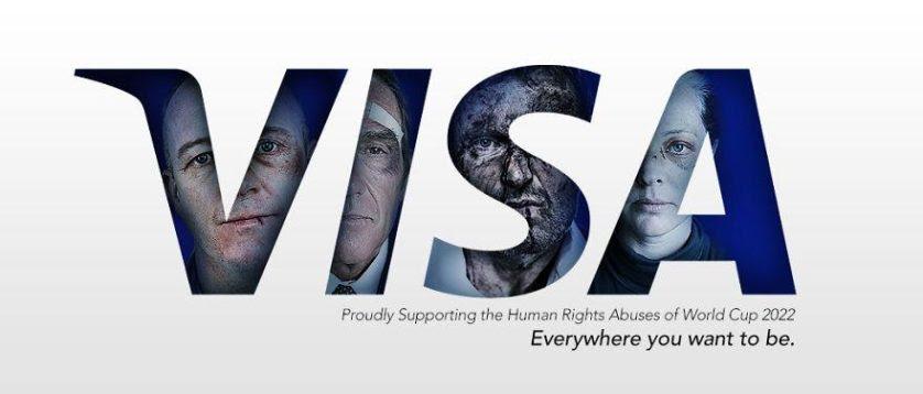 logos copa do mundo abuso de direitos humanos 2-