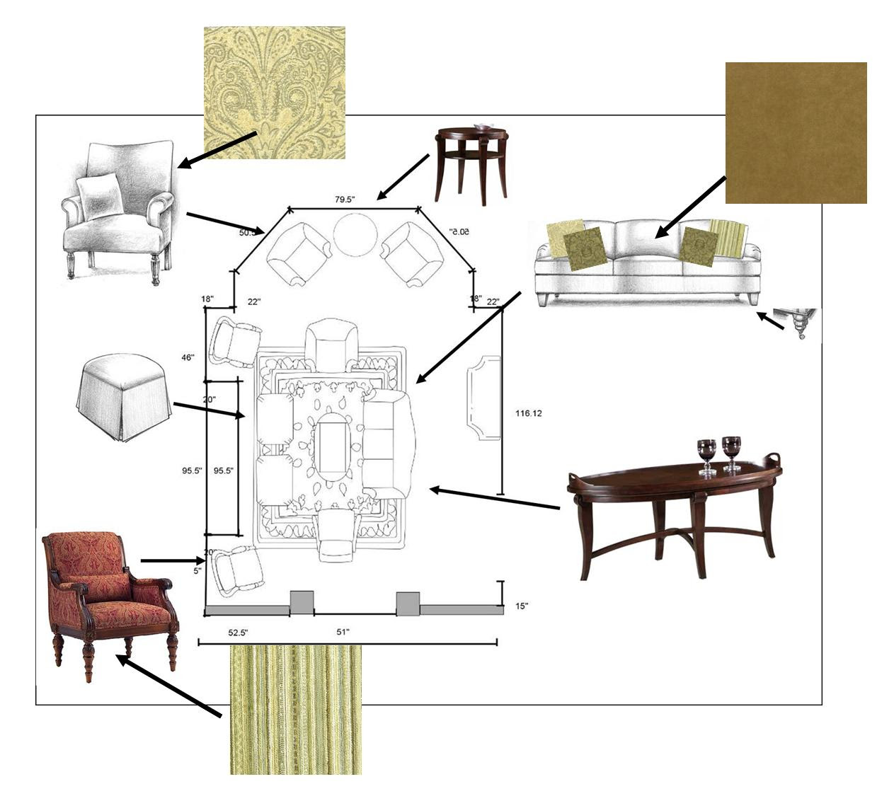 Design Ideas Online Room Design Ideas For Floor Planner