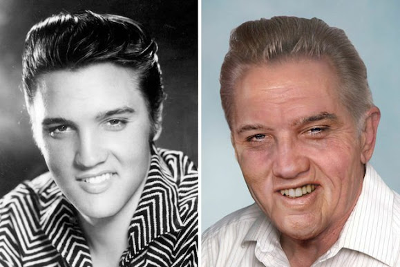briff.me/wp-content/uploads/2015/01/Elvis-Presley.jpg