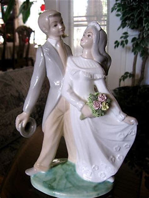 241 best Power Couple collectibles images on Pinterest