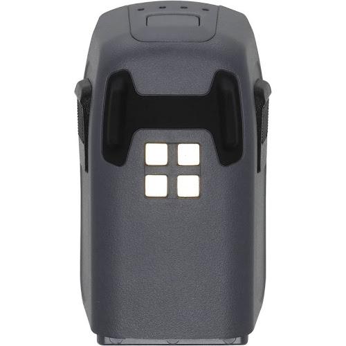 DJI Spark Intelligent Flight Battery, Black