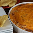 Bacon Cheddar Dip Recipe — Lynn's Kitchen Adventures