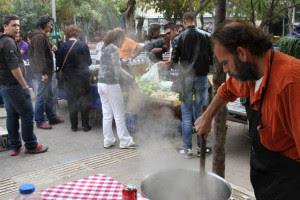 cocina_colectiva