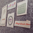 Our top tips for branding success - GB Labels