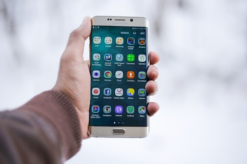 Cómo devolver una aplicación en iOS y Android ☝️