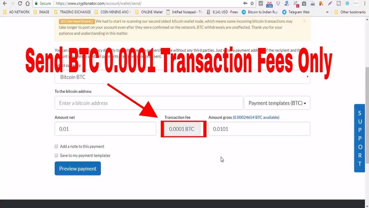 best way to buy bitcoin stock