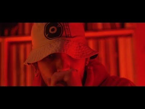Jamblock Jr - Melvin Van Peebles - Bless the Mic VI (Video) 2019 [Colombia]