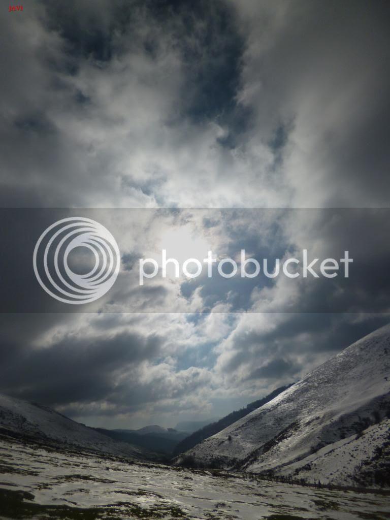 photo ALTOSSOROGAINIII29-11-03103_zpsff5ac755.jpg